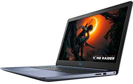 Laptop dell terbaik core i5