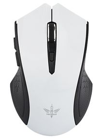 NYK Nemesis Mouse Gaming Wireless