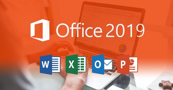 Free Download Microsoft Office 2019 Pro Plus Terbaru 2020